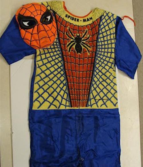 1963-Ben-Cooper-spidey-costume.jpg