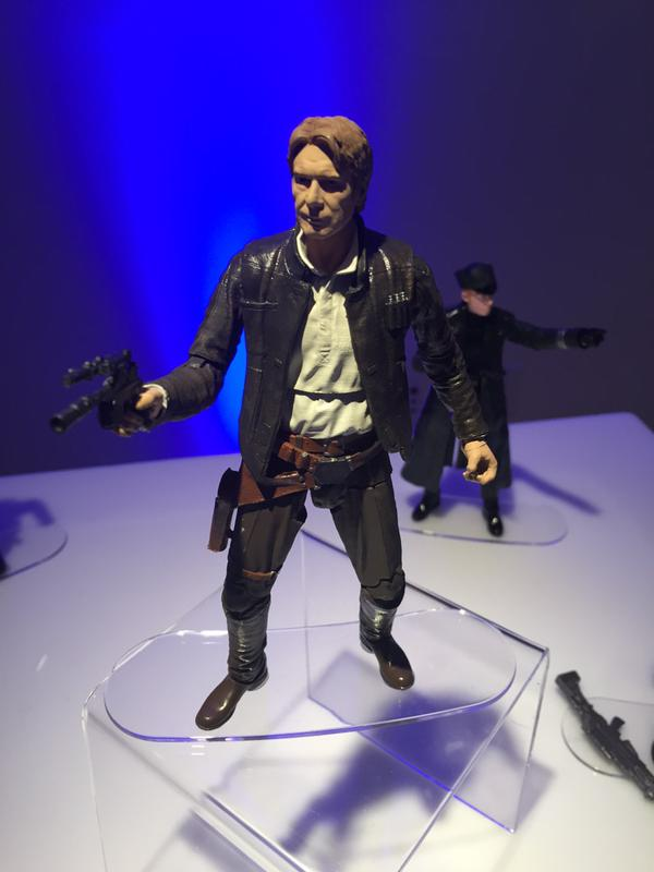 new-star-wars-the-force-awakens-action-figures-revealed-including-han-solo