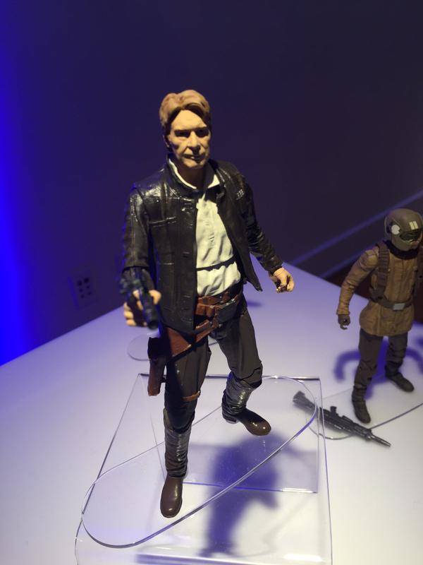 new-star-wars-the-force-awakens-action-figures-revealed-including-han-solo2