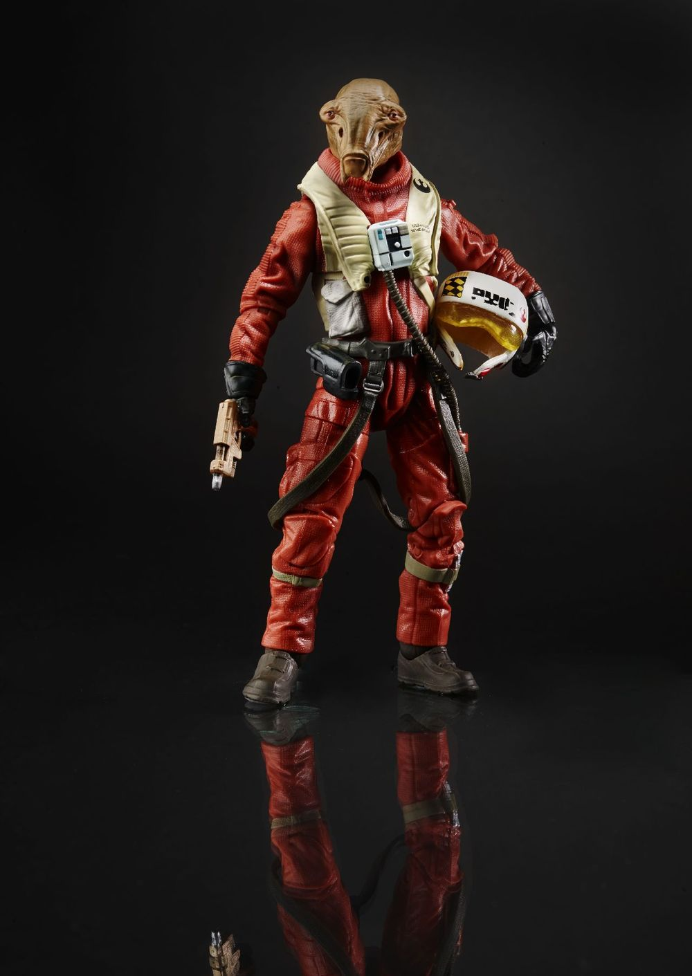 new-star-wars-the-force-awakens-action-figures-revealed-including-han-solo3