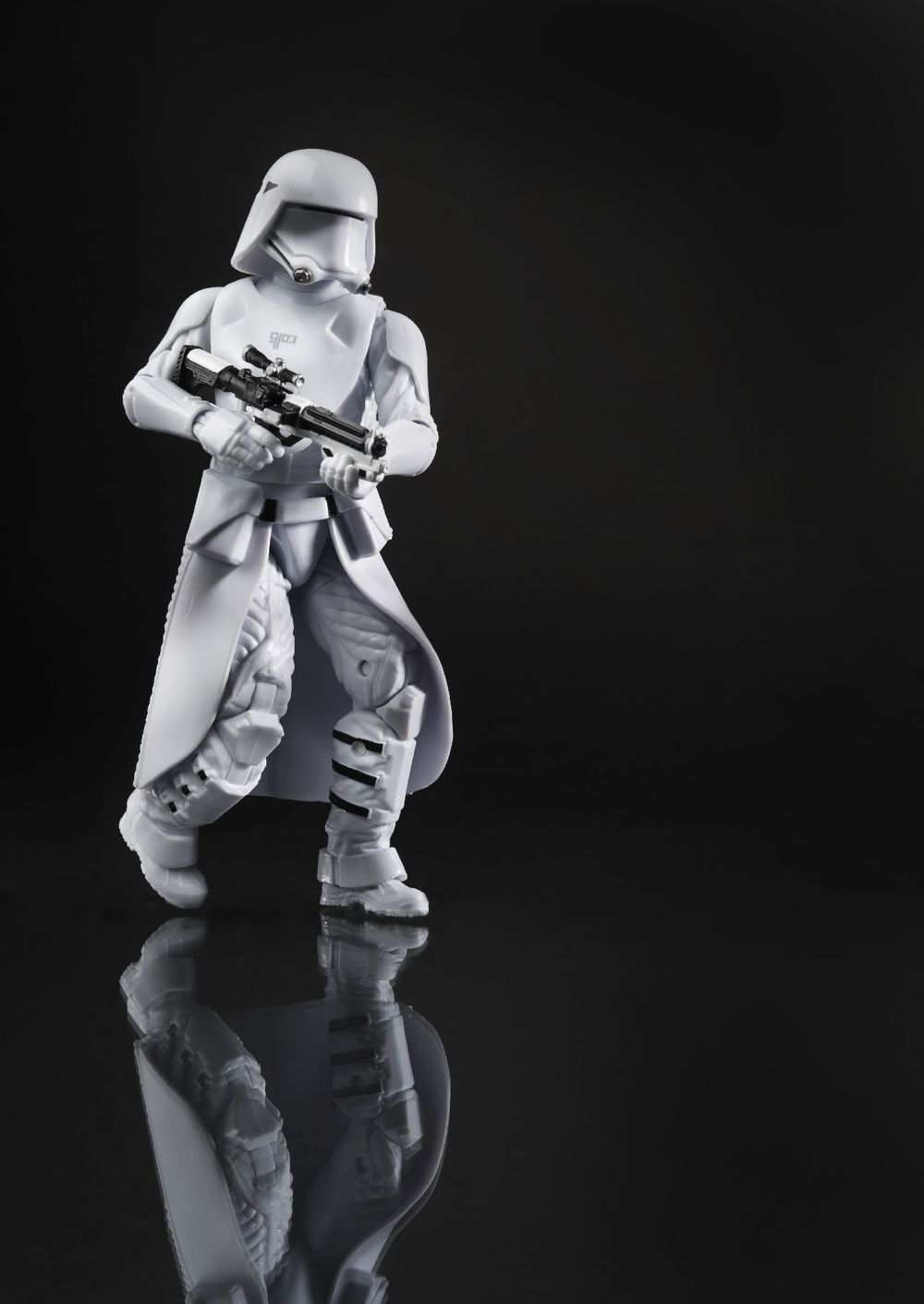 new-star-wars-the-force-awakens-action-figures-revealed-including-han-solo5