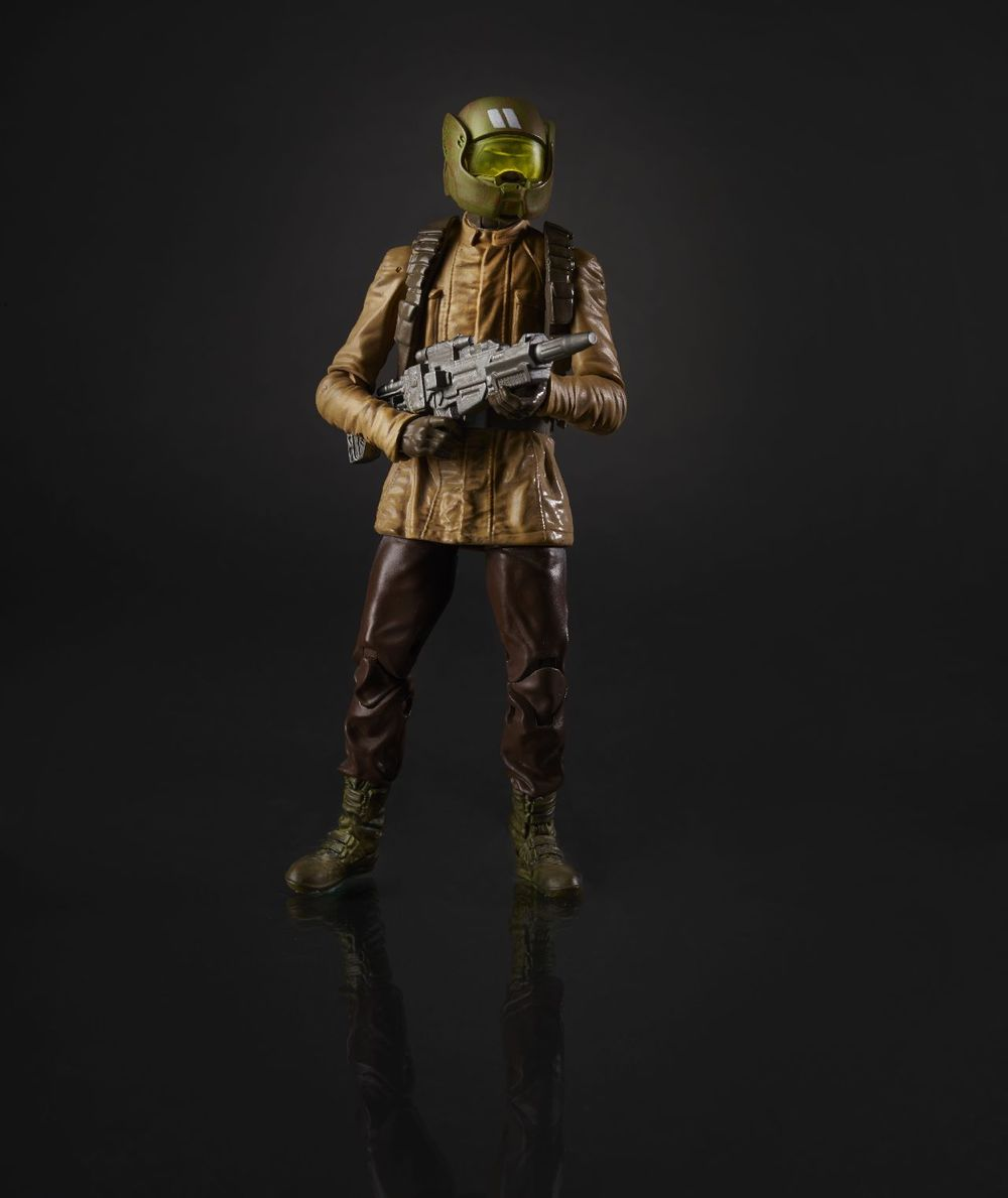 new-star-wars-the-force-awakens-action-figures-revealed-including-han-solo6
