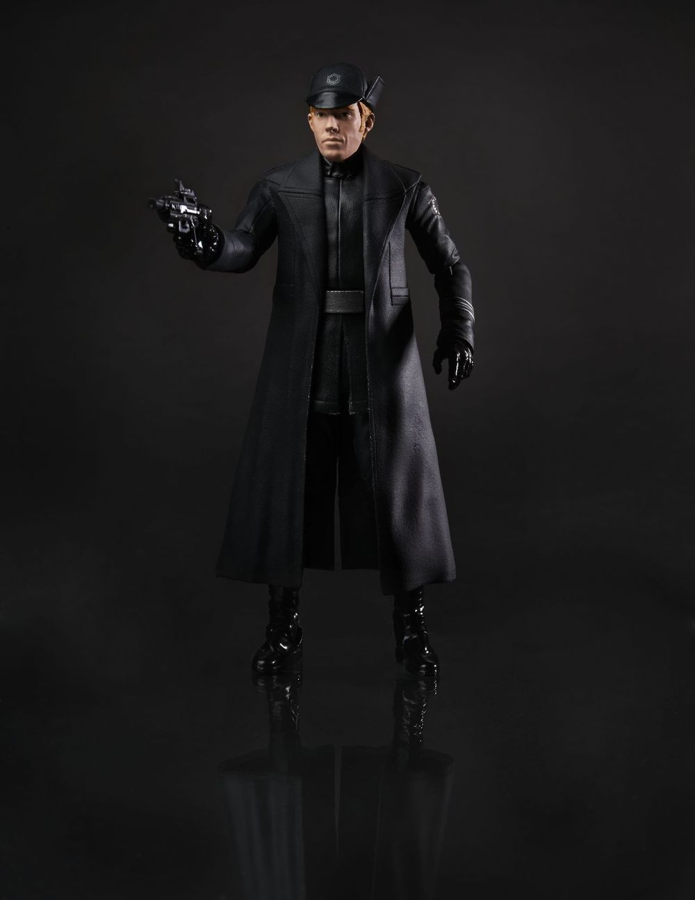 new-star-wars-the-force-awakens-action-figures-revealed-including-han-solo7