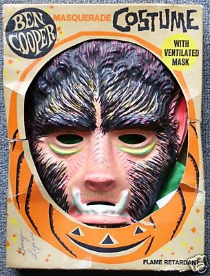 ben-cooper-wolfman-costume.jpg