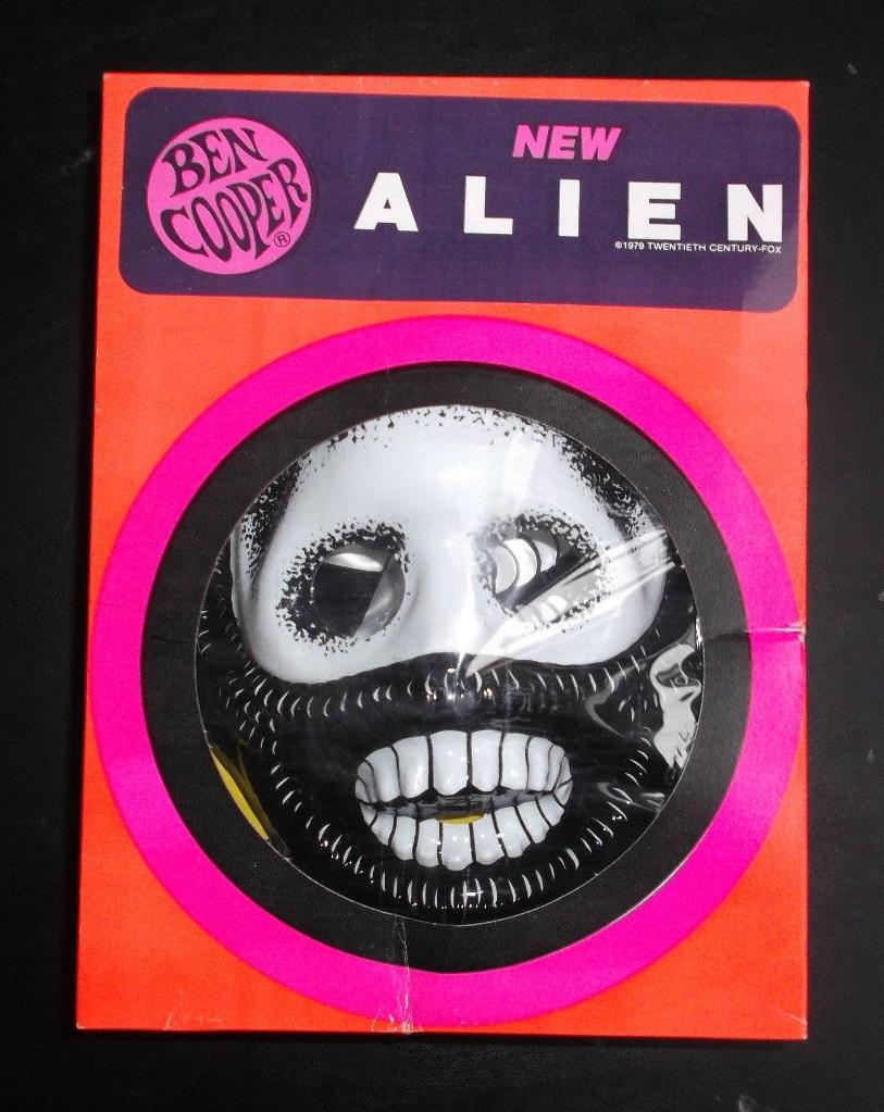 halloween-alien-1979.jpg