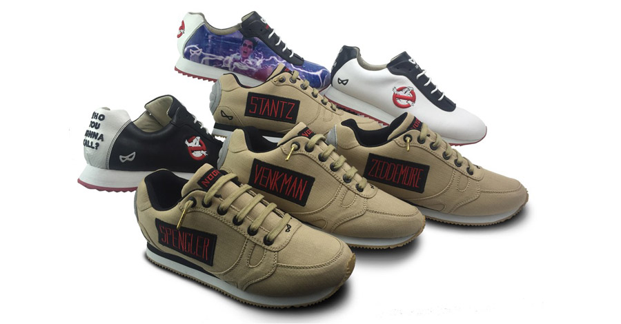 limited-edition-ghostbusters-sneakers-revealed2
