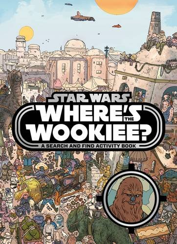 wheres-the-wookie-is-a-star-wars-version-of-wheres-wlado5
