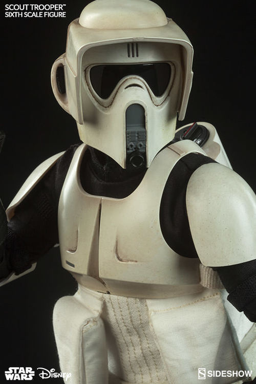 star-wars-scout-trooper-sideshow-100103-02.jpg