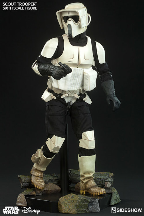 star-wars-scout-trooper-sideshow-100103-03.jpg