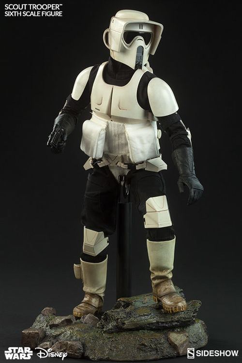 star-wars-scout-trooper-sideshow-100103-04.jpg