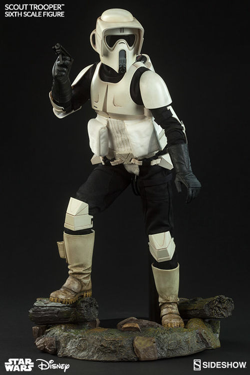 star-wars-scout-trooper-sideshow-100103-05.jpg