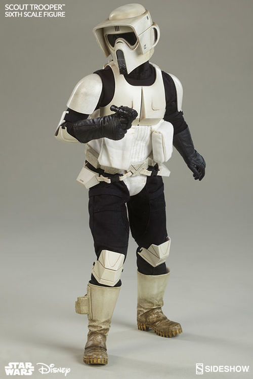 star-wars-scout-trooper-sideshow-100103-07.jpg