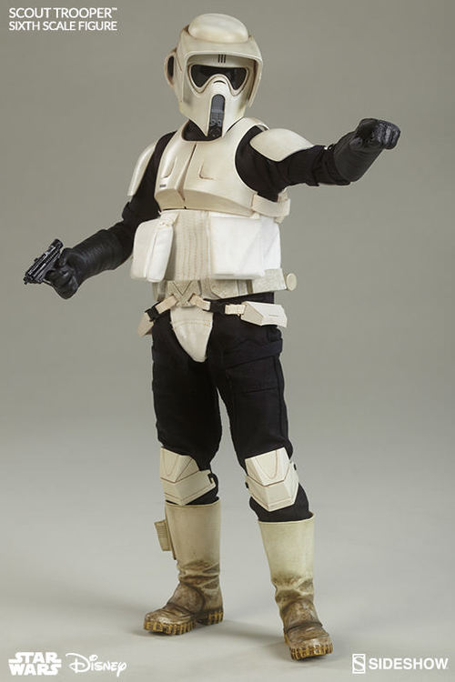 star-wars-scout-trooper-sideshow-100103-08.jpg