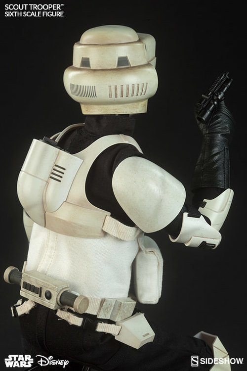 star-wars-scout-trooper-sideshow-100103-06.jpg