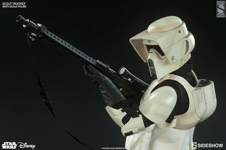 star-wars-scout-trooper-sideshow-1001031-02.jpg