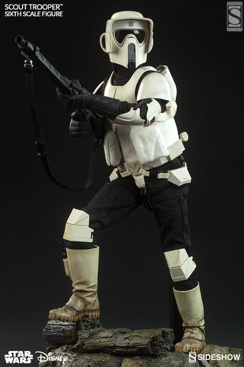 star-wars-scout-trooper-sideshow-1001031-03.jpg