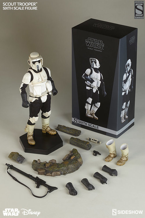 star-wars-scout-trooper-sideshow-1001031-05.jpg