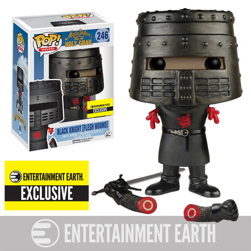 monty-python-and-the-holy-grail-flesh-wound-black-knight-has-a-pop-figure1