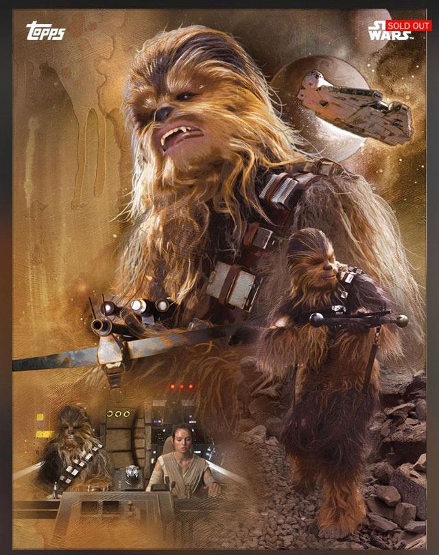 Chewie Rey MF.jpg