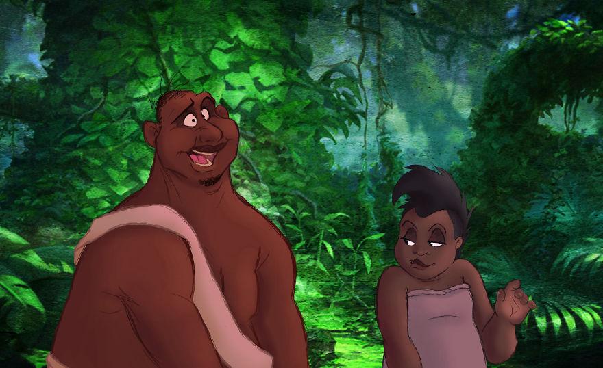 Disney-Animals-Humanized4__880.jpg