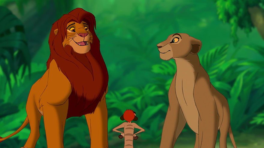 Disney-Animals-Humanized7__880.jpg