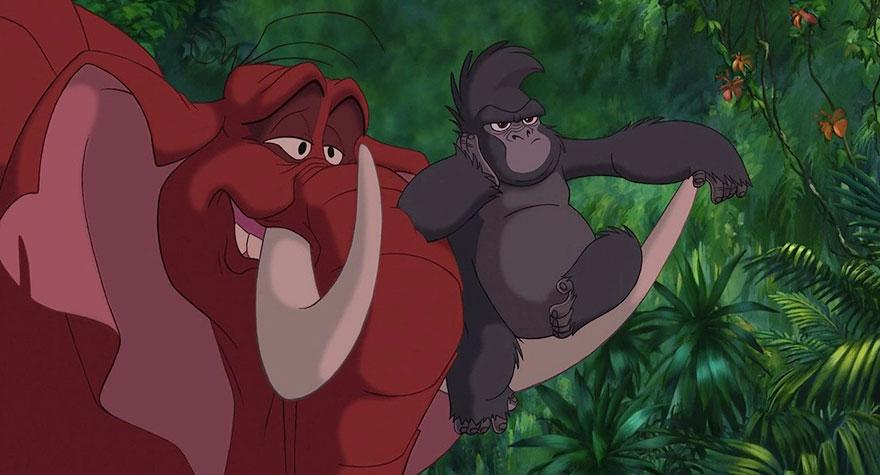 Disney-Animals-Humanized11__880.jpg