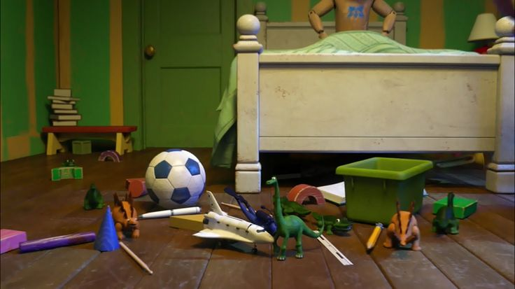 Some GOOD DINOSAUR Easter Eggs in INSIDE OUT and MONSTERS UNIVERSITY buFJbmMt