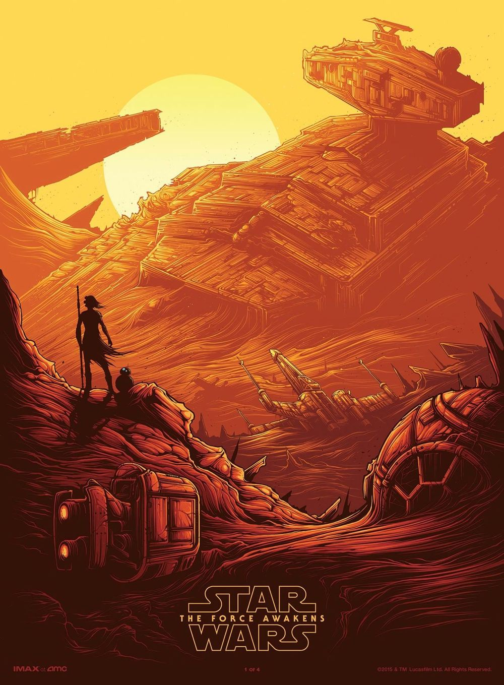 amc-exclusive-poster-for-star-wars-the-force-awakens-revealed