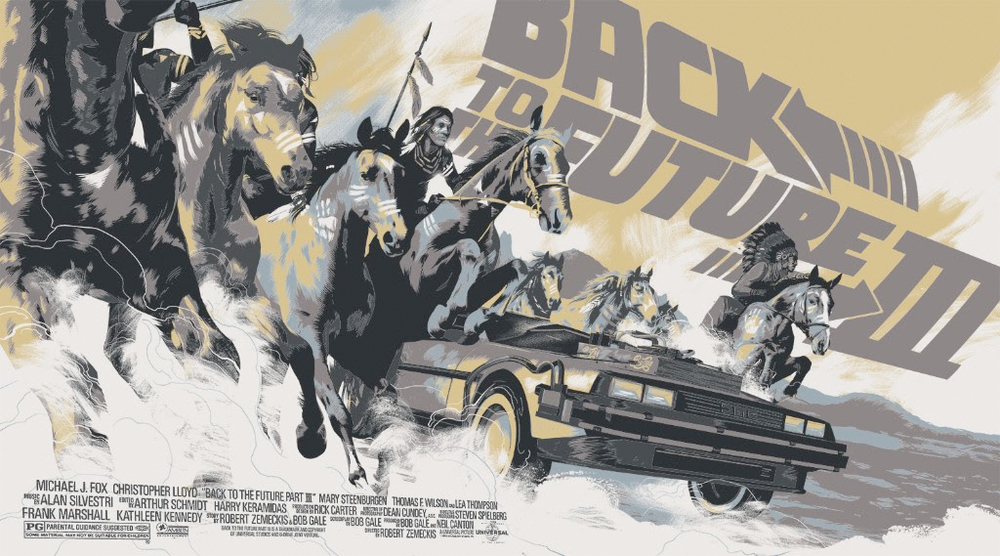 striking-back-to-the-future-art-prints-from-mondo-and-hero-complex6
