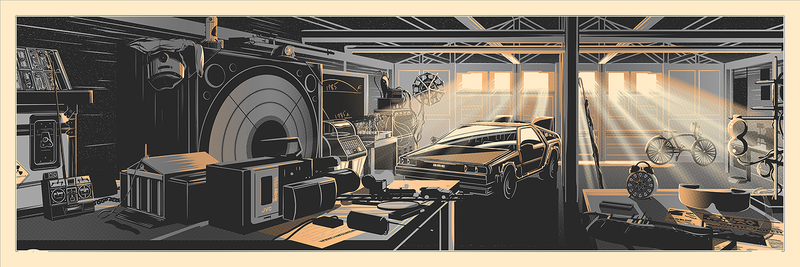 Desk of Doc Brown 3.png