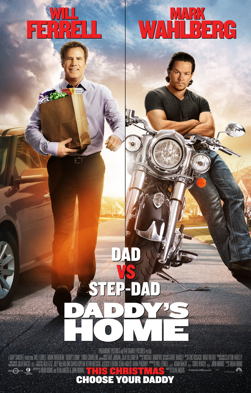 funny-new-trailer-for-daddys-home-with-mark-wahlberg-and-will-ferrell