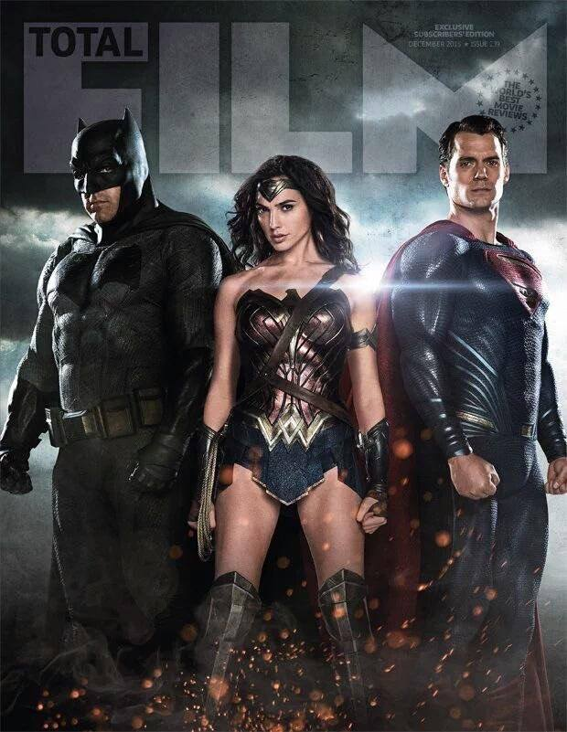 batman-v-superman-opening-scene-details-and-new-photos
