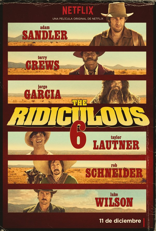fun-trailer-for-adam-sandlers-western-comedy-the-ridiculous-6
