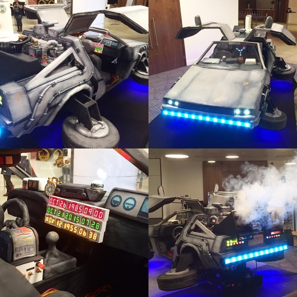giant-back-to-the-future-delorean-time-machine-cake