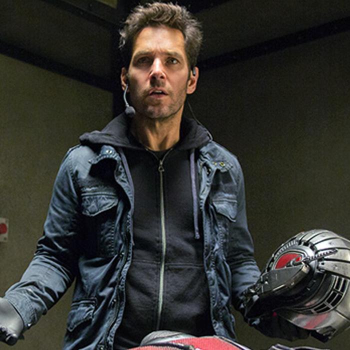 Best-Paul-Rudd-Ant-Man-Jacket-in-cotton.jpg