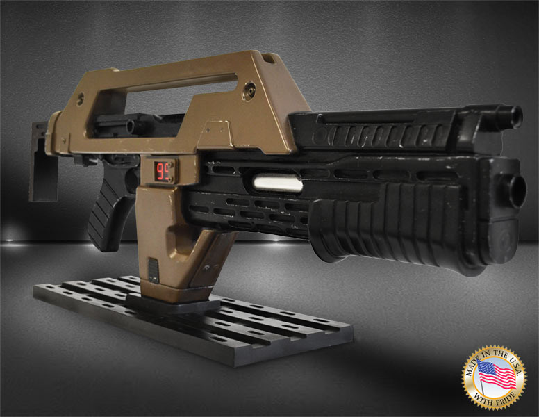 own-your-very-own-aliens-m41a1-pulse-rifle-replica
