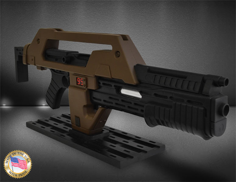 own-your-very-own-aliens-m41a1-pulse-rifle-replica33
