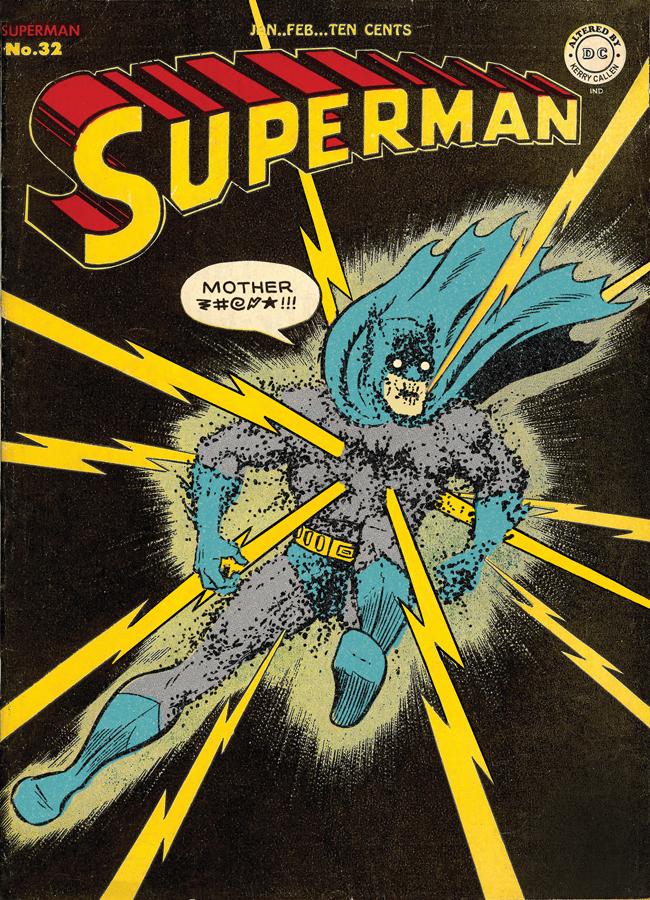 Superman_32_Batman.jpg