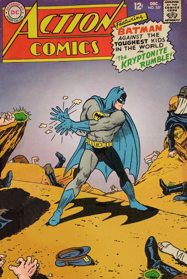 Action_357_Batman.jpg