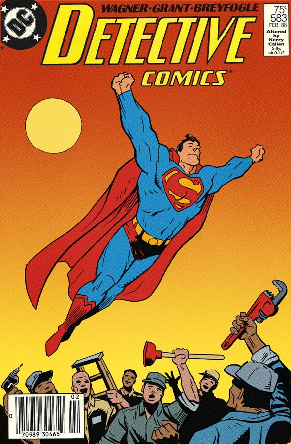 Detective_583_Superman.jpg