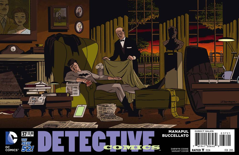 Detective_37.jpg