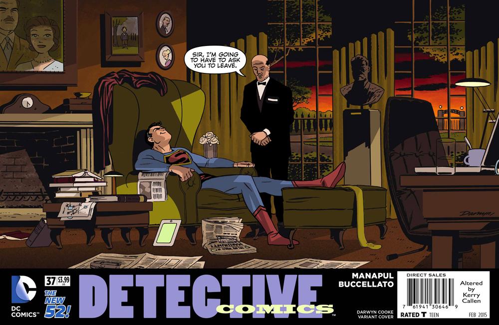 Detective_37_Superman.jpg