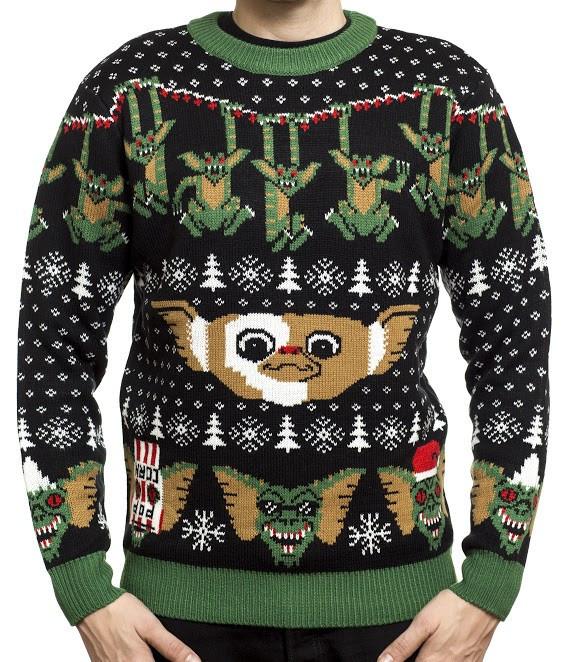 Gremlins_Sweater_1024x1024.jpg