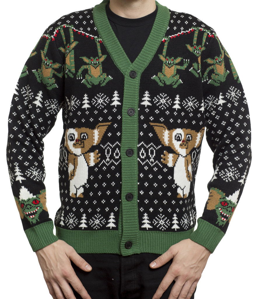 Gremlins_Cardigan_Front_High_Res_1024x1024.jpg
