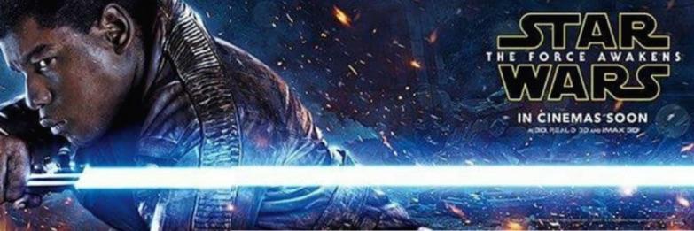 finn-wields-a-lightsaber-in-new-star-wars-the-force-awakens-banner