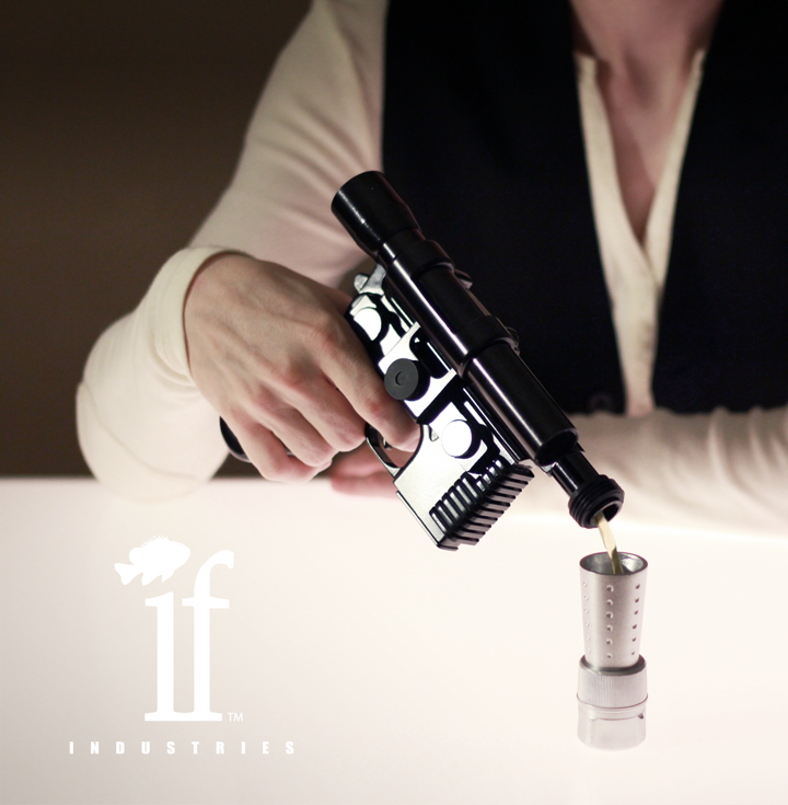 take-the-first-shot-with-this-han-solo-blaster-flask