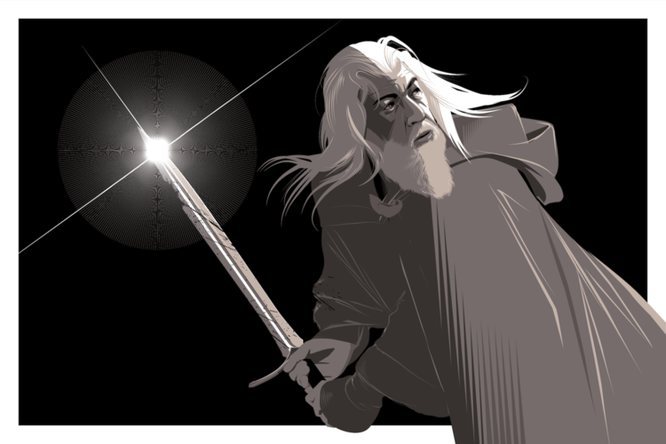 CD Gandalf.png