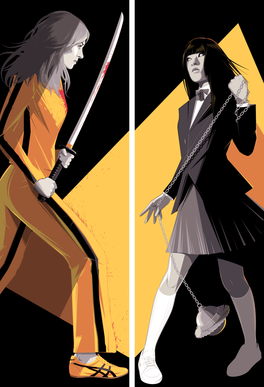 CD Kill Bill.png