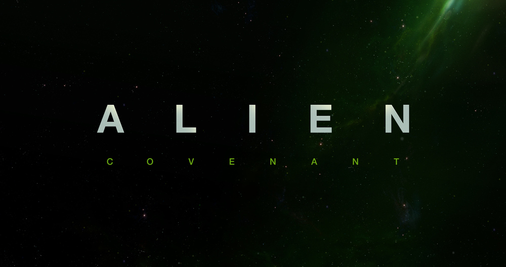 alien-coveneant-official-logo-and-synopsis