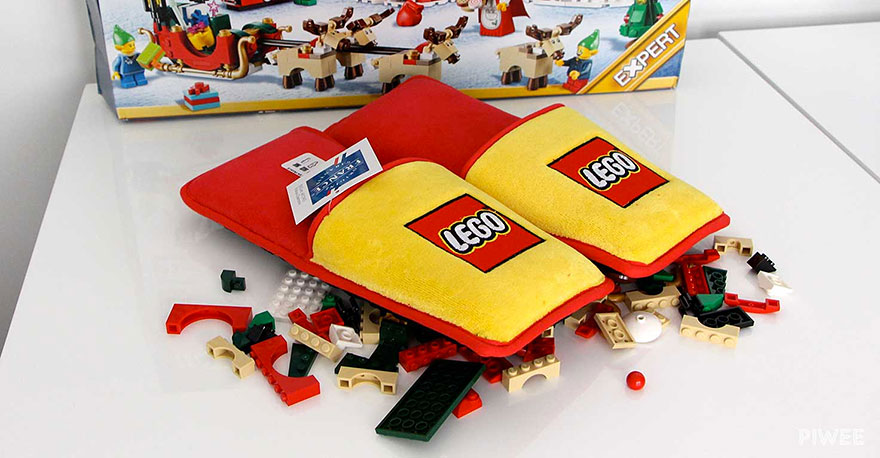 lego-creates-anti-lego-slippers-to-prevent-pain-of-stepping-on-legos1